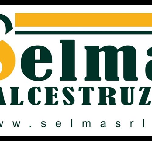 SELMA CALCESTRUZZI