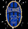 A.C. RENATE