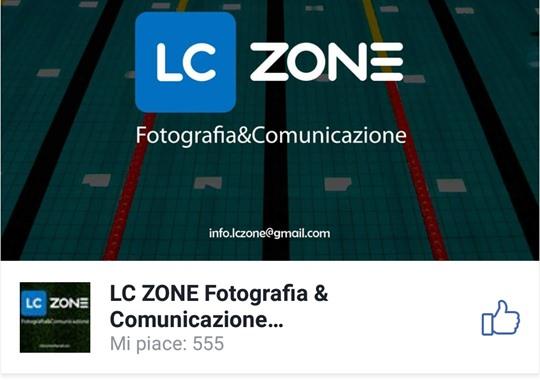 LCZONE Fotografo esclusivo Coppa Angelo Quarenghi