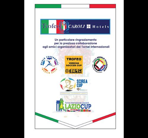 Trofeo Caroli Hotels