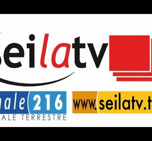 Premio Medico Sportivo su SeilaTV, ecco quando