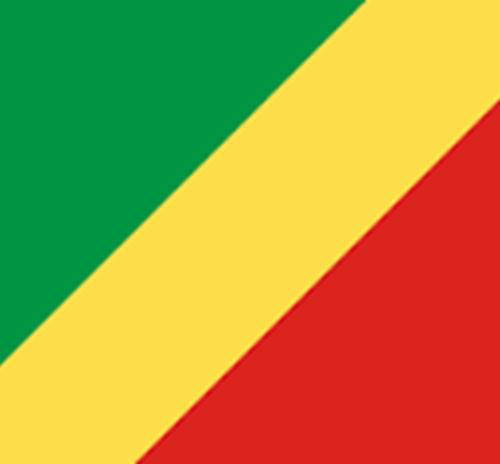 """Tra calcio e solidarietà: il """"Quarenghi"""" e la """"Dream Cup Emiliano Mondonico"""" con il Congo ospite"""