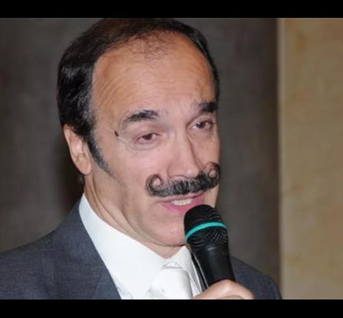 Premio Angiolino Quarenghi al medico sportivo - evento rinviato