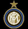 F.C. INTERNAZIONALE