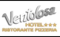 Hotel Ventolosa
