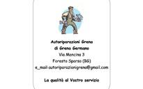 Autoriparazioni Grena