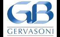 Gb Gervasoni