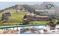 Monte Poieto Resort