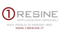 1 Resine