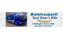Autotrasporti Tassi Omar e Aldo