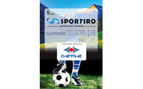 Sportiro