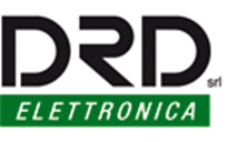 DRD Elettronica