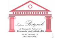 Impresa Brignoli