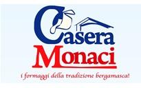 Casera Monaci