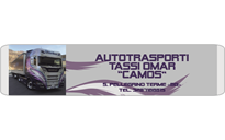 Autotrasporti Tassi Omar