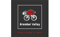 Brember Valley