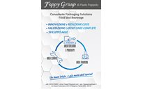 Foppy Group