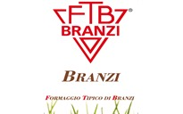 Ftp Branzi