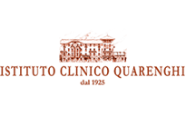 Istituto Clinico Quarenghi