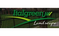 Italgreen Landscape