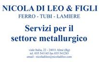 Nicola Di Leo & Figli