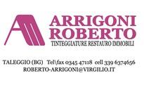Arrigoni Roberto Tinteggiature