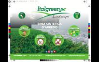 Italgreen