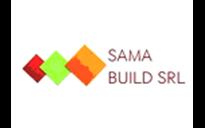 Sama Build srl