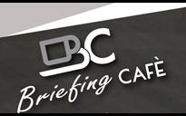 Briefing Cafè