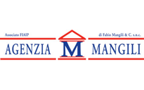 Agenzia Immobiliare Mangili