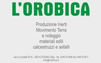 L'Orobica