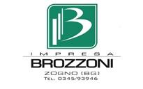 Impresa Brozzoni
