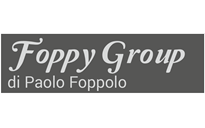 Foppy Group
