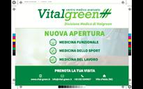 VitalGreen