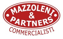 Mazzoleni & Partners