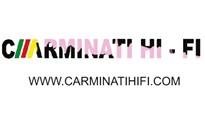 Carminati Hi-Fi