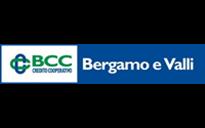BCC Bergamo e Valli