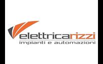 Elettrica Rizzi