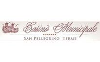 Casinò San Pellegrino Terme
