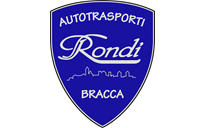 Andrea Rondi Autotrasporti