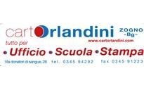 Cartorlandini