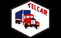 Tel Car Snc
