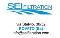 SEI Filtration