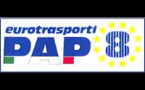 Eurotrasporti Pap 8