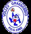POG Volley Grassobbio