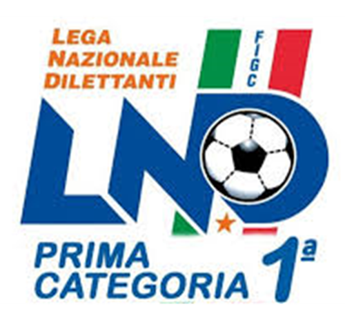 Prima squadra promossa in 1^ Categoria