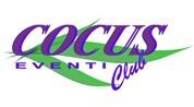 Cocus Club Eventi