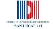 Centro Dialisi San Luca