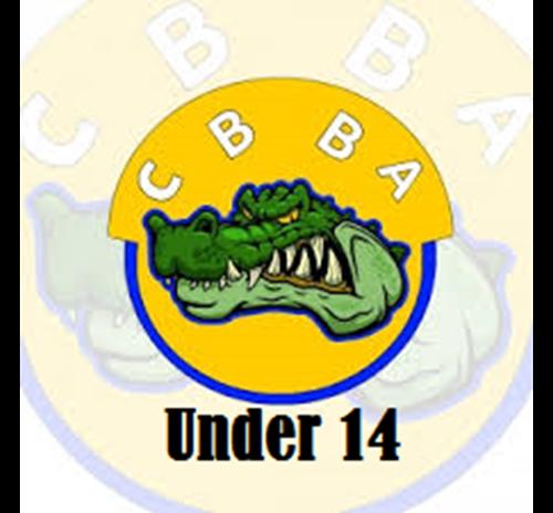 Under 14 UISP 1° Giornata