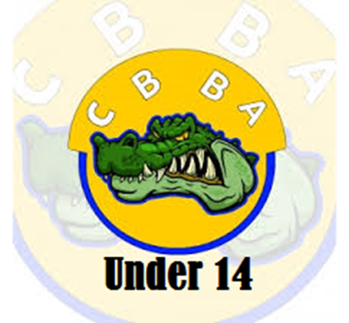 UNDER 14: CLASSIFICAZIONE BRONZE 2 (MI) | GIORNATA 14